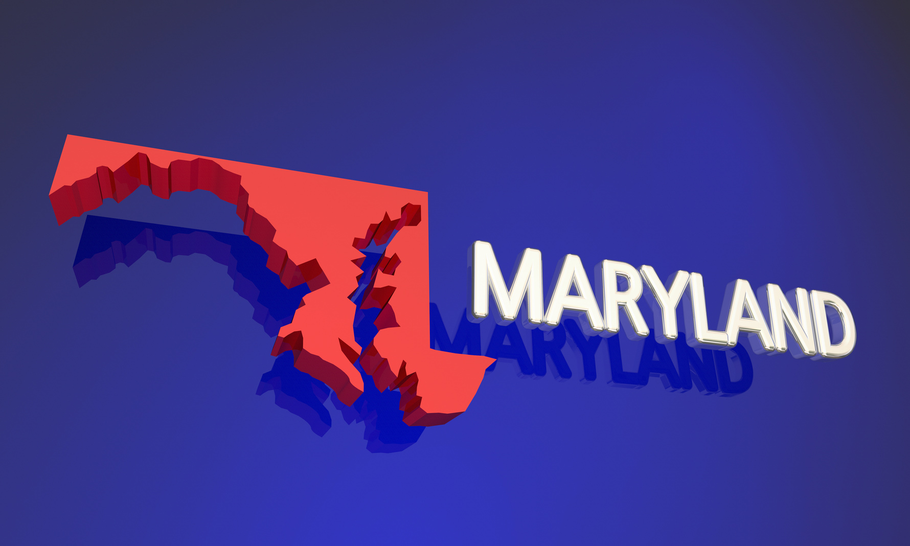 Maryland Independent Insurance Agents: Mutual Benefit Group