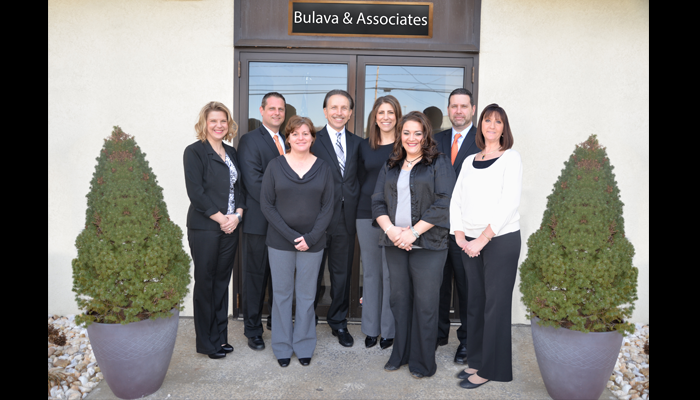 Bulava & Associates Recognized for First-Year Inner Circle Membership