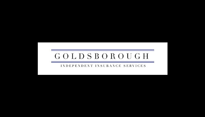 Goldsborough Independent Insurance Services Earns Inner Circle Award