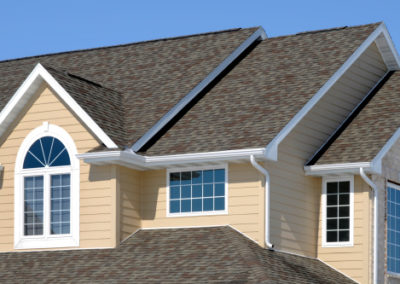 Homeowners Insurance 101 Roof Age Matters At Claim Time