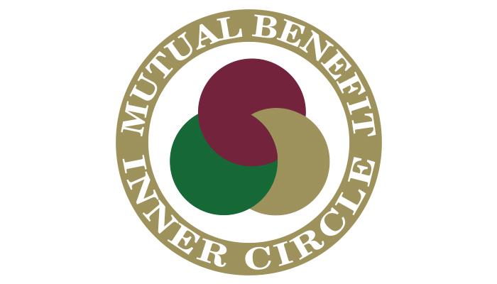 Indiana Insurance Earns Inner Circle Award